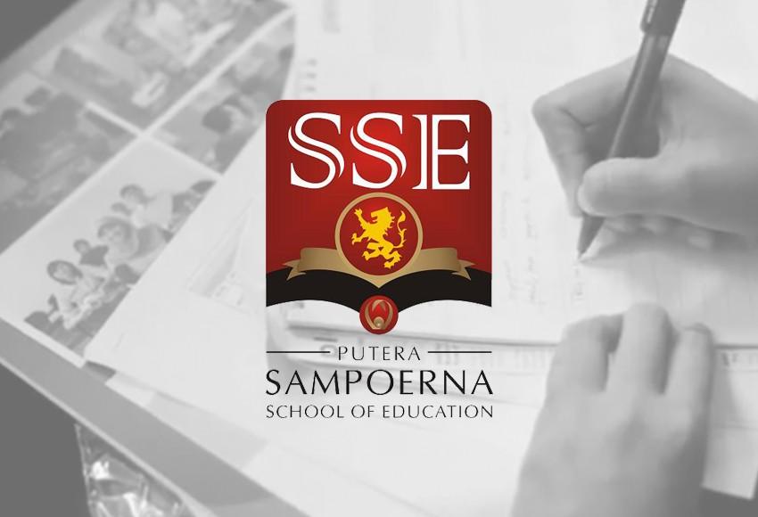 Sampoerna School of Education