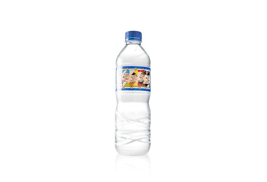 Aqua - Temukan Indonesiamu